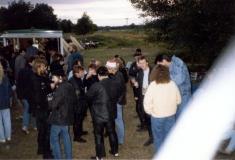 Bockpalast1984JO_02