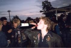 Bockpalast1984JO_03