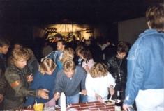 Bockpalast1984JO_04