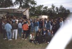 Bockpalast1984JO_05