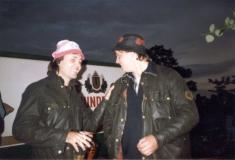 Bockpalast1984JO_06