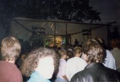 Bockpalast1984JO_07