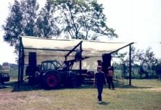 bockpalasr1984_07