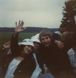bp1985_03