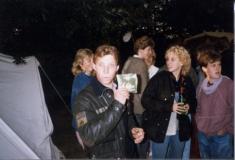 Bockpalast1986JO_02