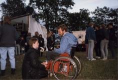 Bockpalast1986JO_03
