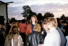 Bockpalast1986JO_04