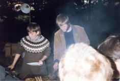 Bockpalast1986JO_05