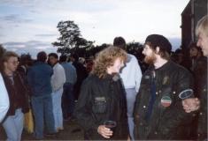 Bockpalast1986JO_06