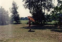 bp1991_20