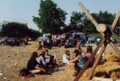 Bockpalast1994 10