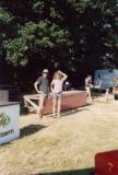 Bockpalast1994 11
