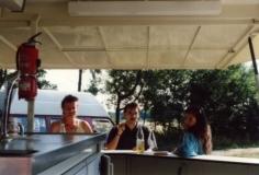 Bockpalast1994 12