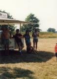 Bockpalast1994 13