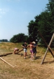 Bockpalast1994 14