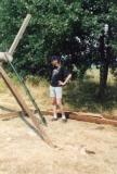 Bockpalast1994 15