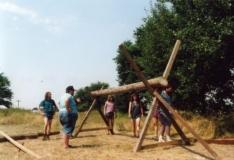 Bockpalast1994 16