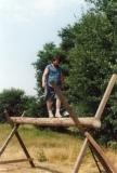 Bockpalast1994 18