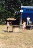 Bockpalast1994 19