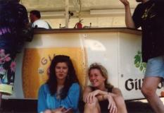 Bockpalast1994 20