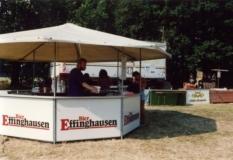 Bockpalast1994 21