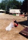 Bockpalast1994 23