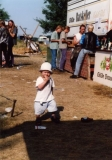 Bockpalast1994 24
