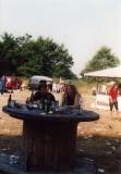 Bockpalast1994 25