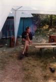Bockpalast1994 27
