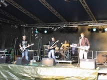 Bockpalast2001-mfd-01