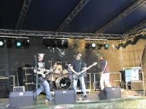 Bockpalast2001-mfd-02