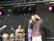 Bockpalast2001-mfd-03
