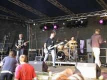 Bockpalast2001-mfd-04