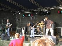 Bockpalast2001-mfd-05