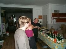 Edersee2003_030