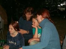 Edersee2003_040