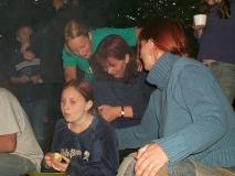 Edersee2003_043