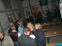 bockpalast2003n_001