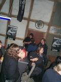 bockpalast2003n_003