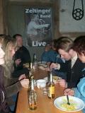 bockpalast2003n_006