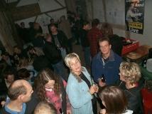 bockpalast2003n_011