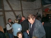 bockpalast2003n_013