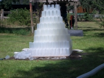 2004-08-22 007