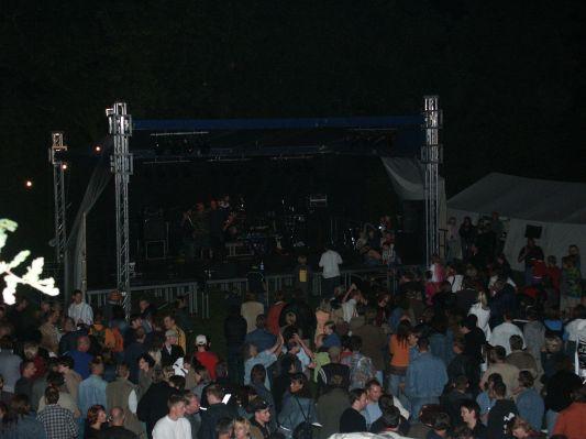 Bockpalast200520.08.200521.17.50