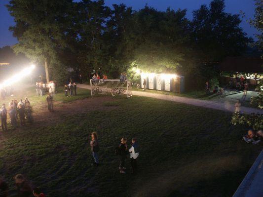 Bockpalast200520.08.200521.22.12