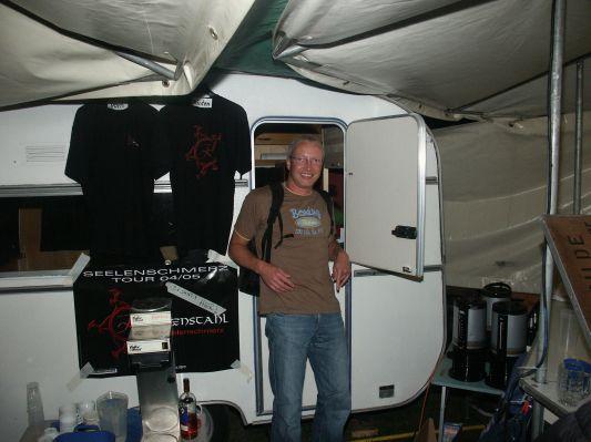 Bockpalast200521.08.200500.53.28