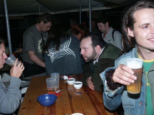 Bockpalast200521.08.200504.57.26