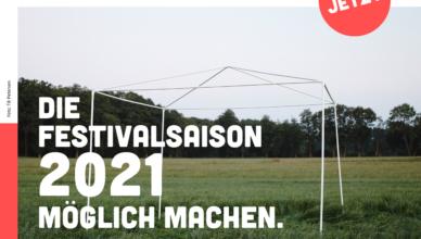 Rehna Open Air 2021 Wer Kommt